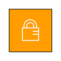 CAF_Icon_Block_Security2