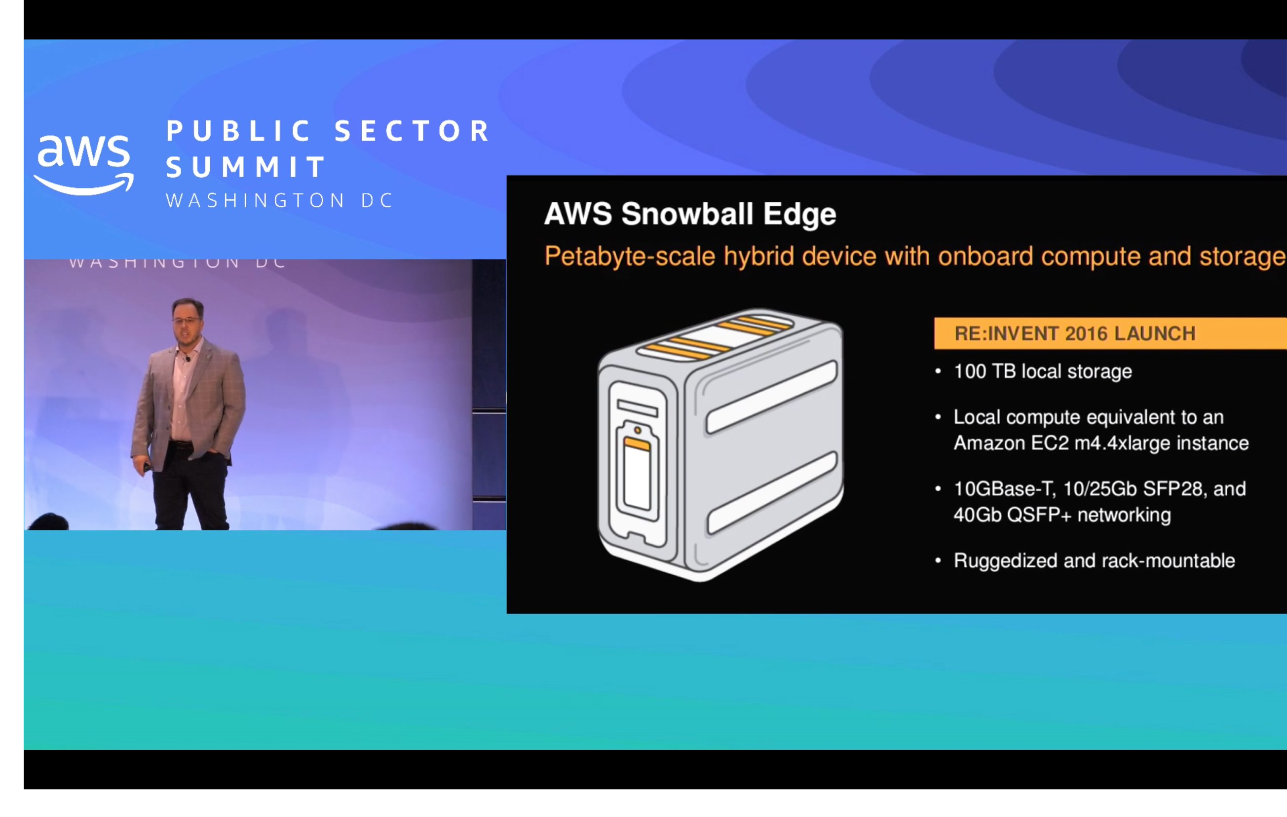 2019-ps-summit-e84