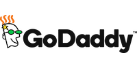 GoDaddy_Logo_RGB_Full_B_200x100