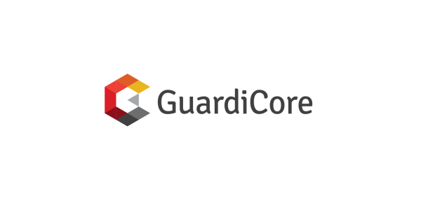 Guardicore_logo_600x300
