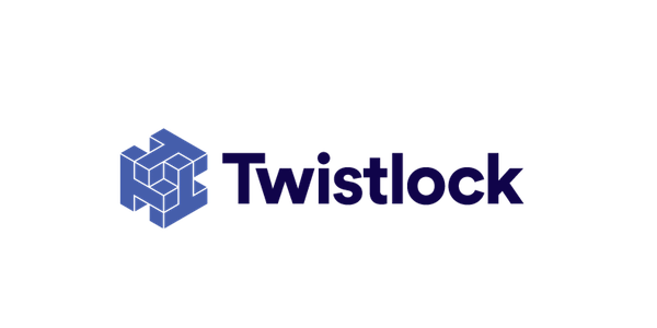 Twistlock_Logo-Lockup_600x300