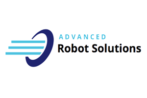 Advance Robot Solutions