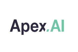 apex.ai