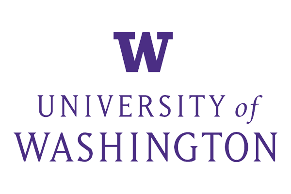 UW (University of Washington)