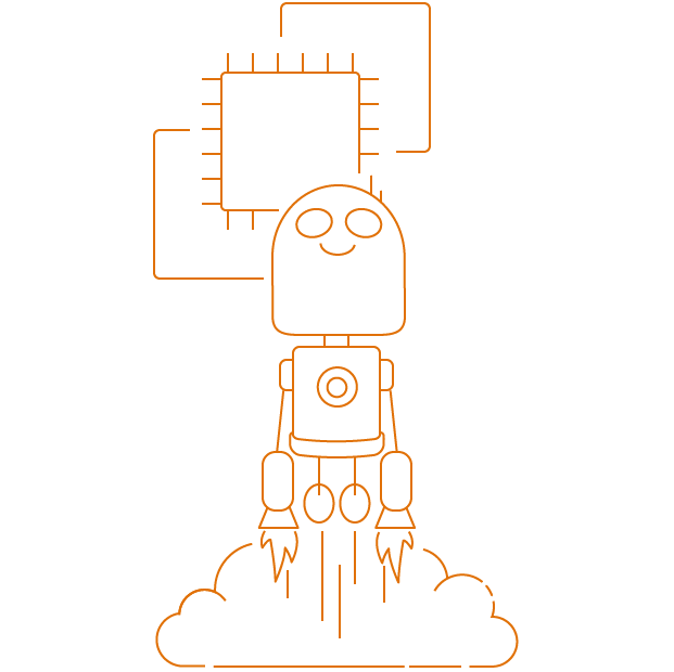 Story-Illo_Robot-Upgrade-To-EC2