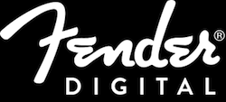 Fender Digital