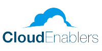200x100_Cloud-Enablers_Logo