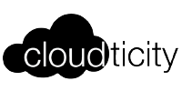 200x100_Cloudticity_Logo