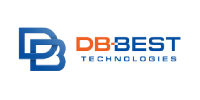 200x100_DB-Best_Logo