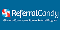 referralcandy logo_new_200x100