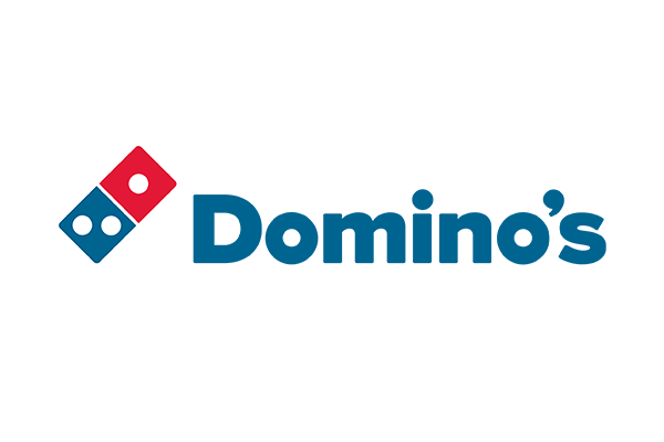 600x400_Dominos_Logo