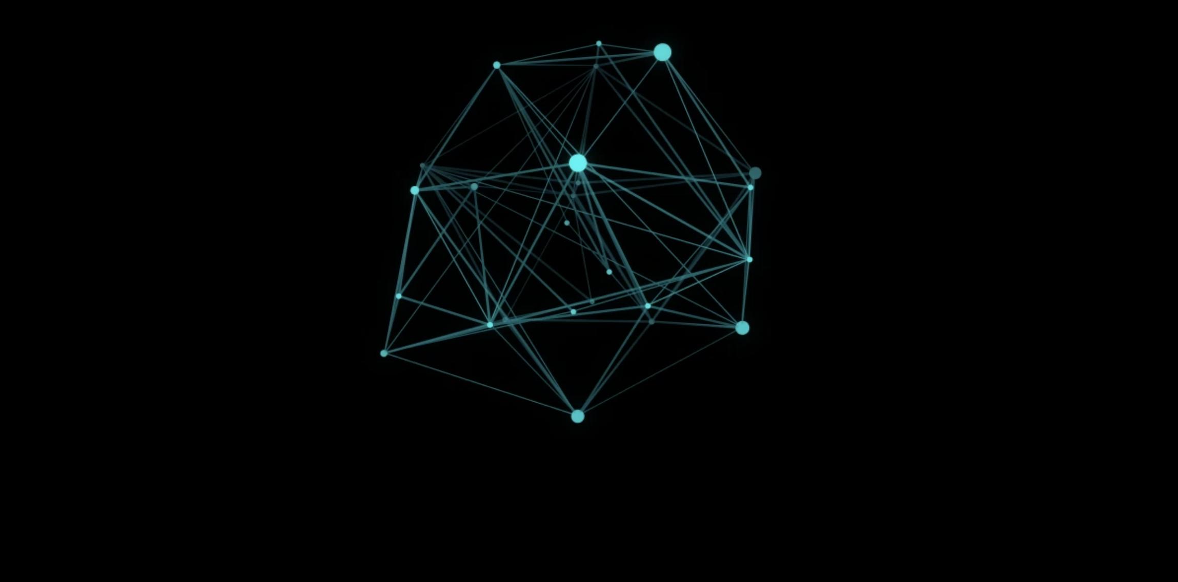Tesseract Tensorflow