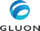 logo-gluon