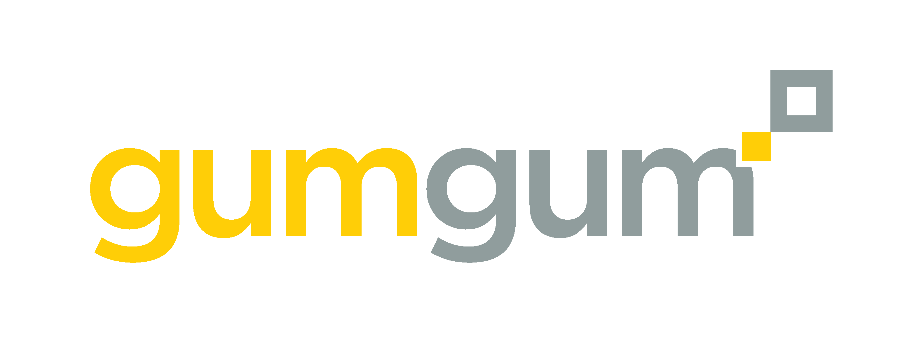 GumGum_PrimaryLogo-Color