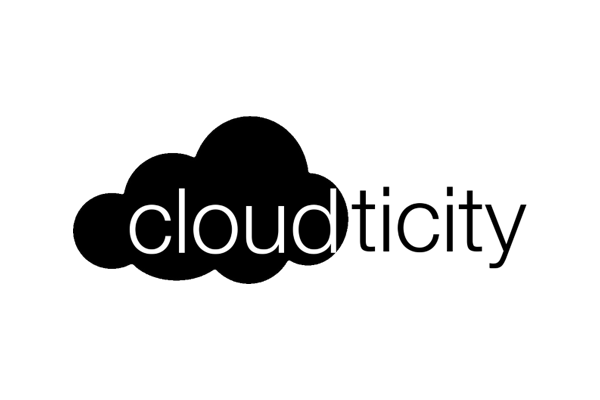Good_cloudticity