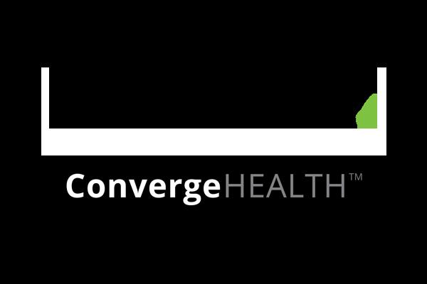 Good_converge-delloite