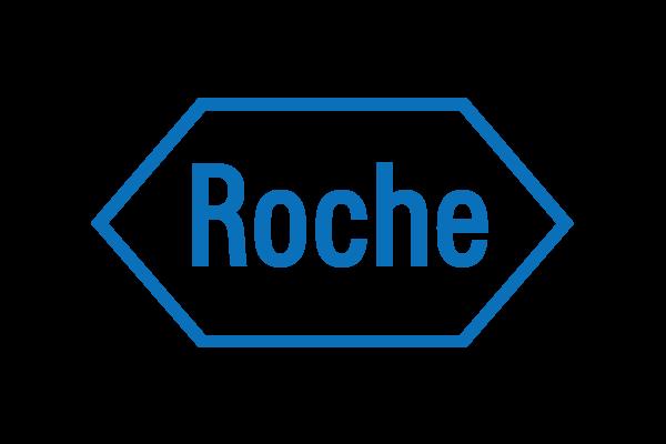 Roche es un pionero global en productos farmacéuticos y diagnósticos centrado en hacer avanzar la ciencia para mejorar las vidas de las personas. La cartera ...