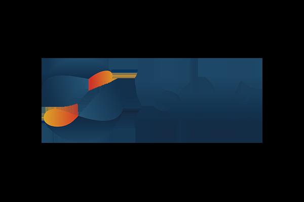 Suki es una empresa de tecnología para el sector sanitario centrada en crear un asistente digital activado por voz para los doctores.