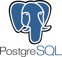 Amazon RDS for PostgreSQL – Amazon Web Services (AWS)