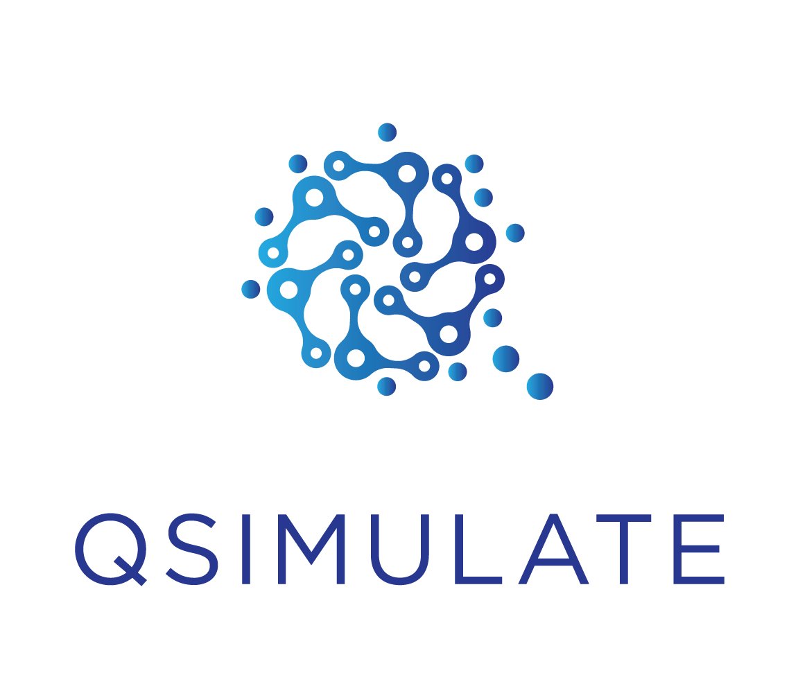 QSimulate Logo
