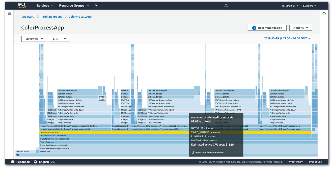Screenshot_FlameGraph