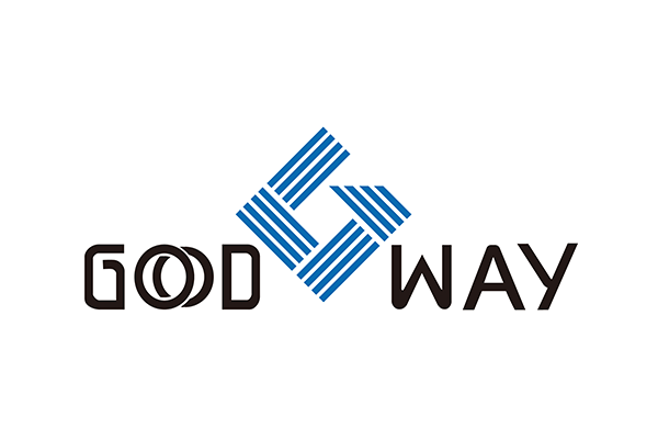 600x400_GoodWay