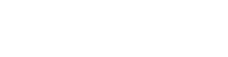 2018 AWS Summit | San Francisco