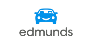 Edmunds case study