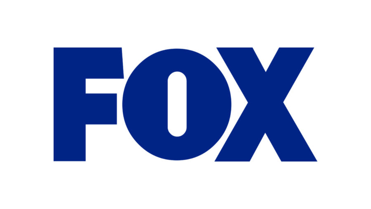 fox_logoresized-bc