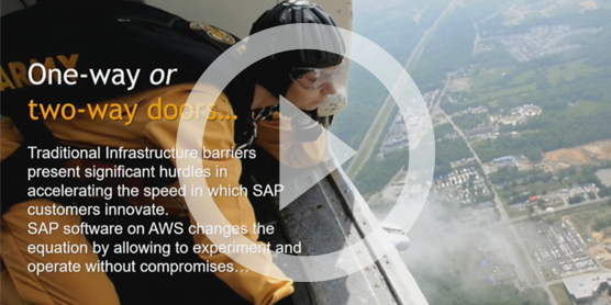 Reduce Costs and Achieve Stellar Business Outcomes on AWS the BMS Way