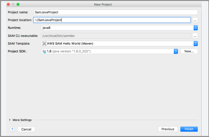 NewProject-small-IntelliJ