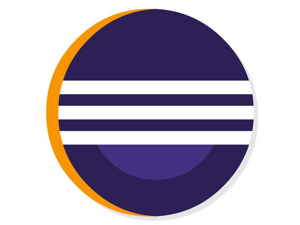 eclipse icon 1