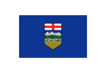 Alberta_Flag