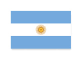 ArgentinaComplianceIcon
