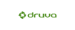 DruvaCompliance