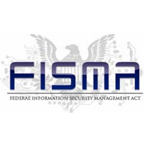 FISMASized