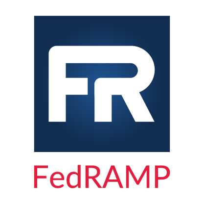 AWS FedRAMP Compliance