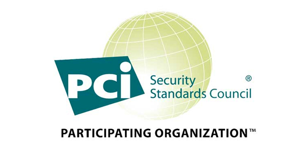 AWS PCI Compliance