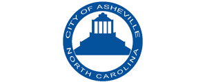 Seal_of_Asheville