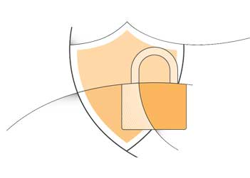 AWS Security by Design