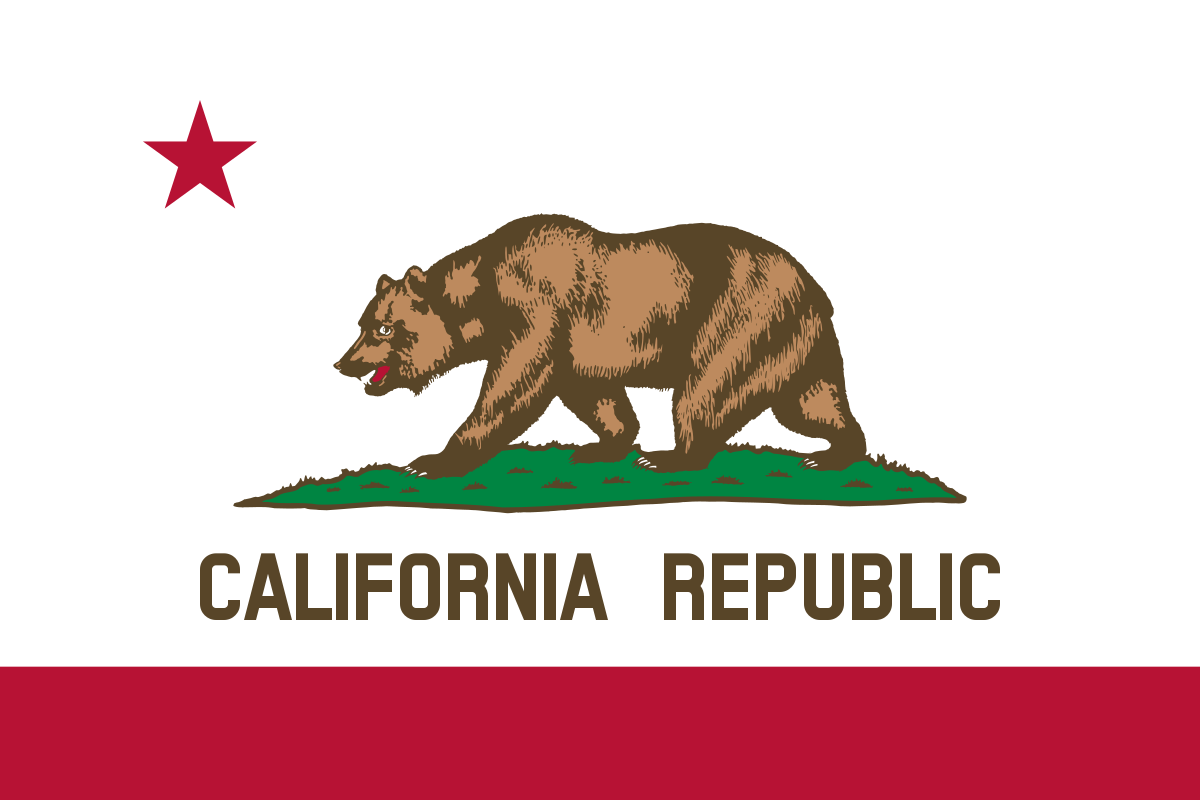 california_flag