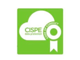 compliance-privacy-cispe