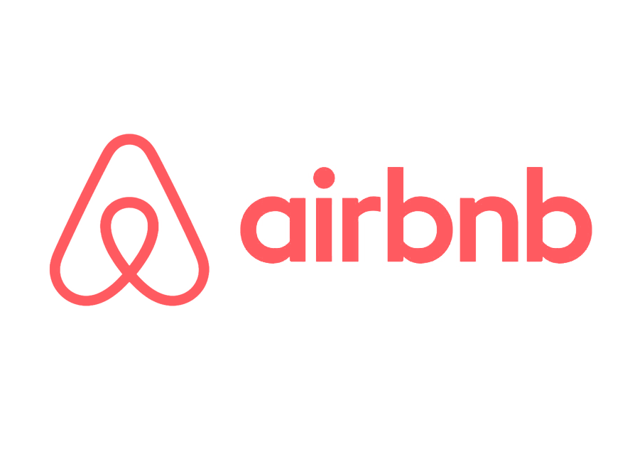 StreamAlert by Airbnb