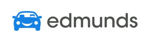 ShadowReader da Edmunds