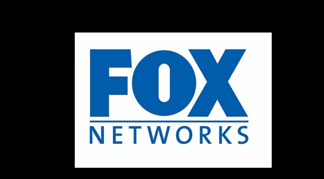 Fox_Logo_api