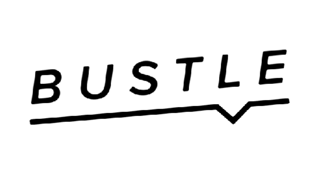 Bustle case study