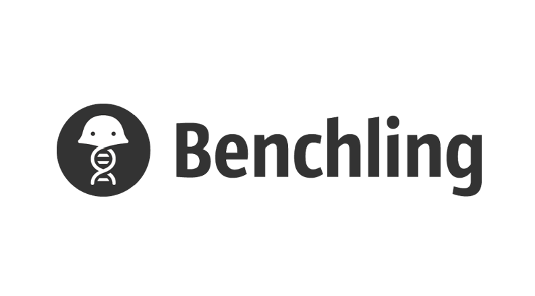 benchling_cropped