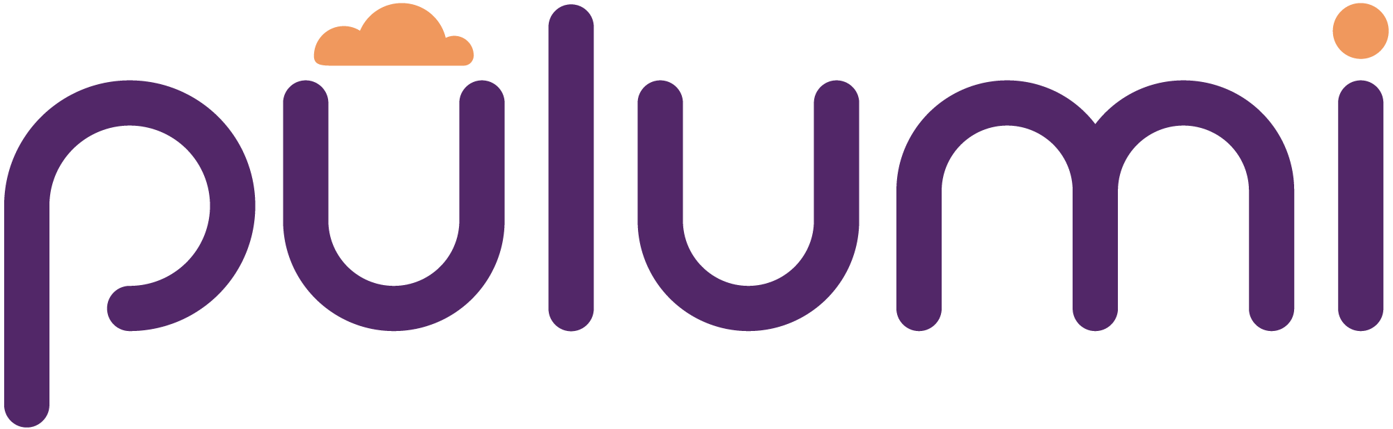 pulumi_logo_on_light_cloud