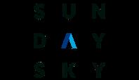 sundaysky