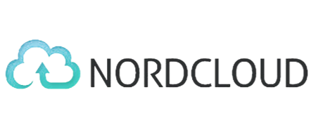 Nordcloud_logo_partners